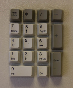 Keyboard Magnet 3 (1 of 1)