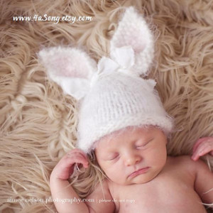 bunny_hat_4_with_logo_small2