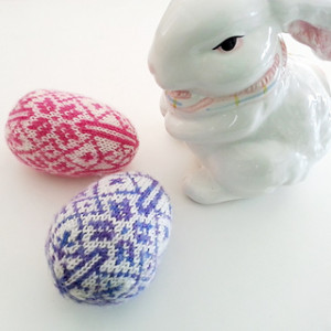 eggs_with_bunny_small2