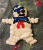 Staypuft cookie