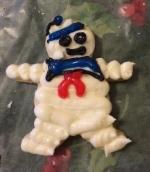 Staypuft cookie