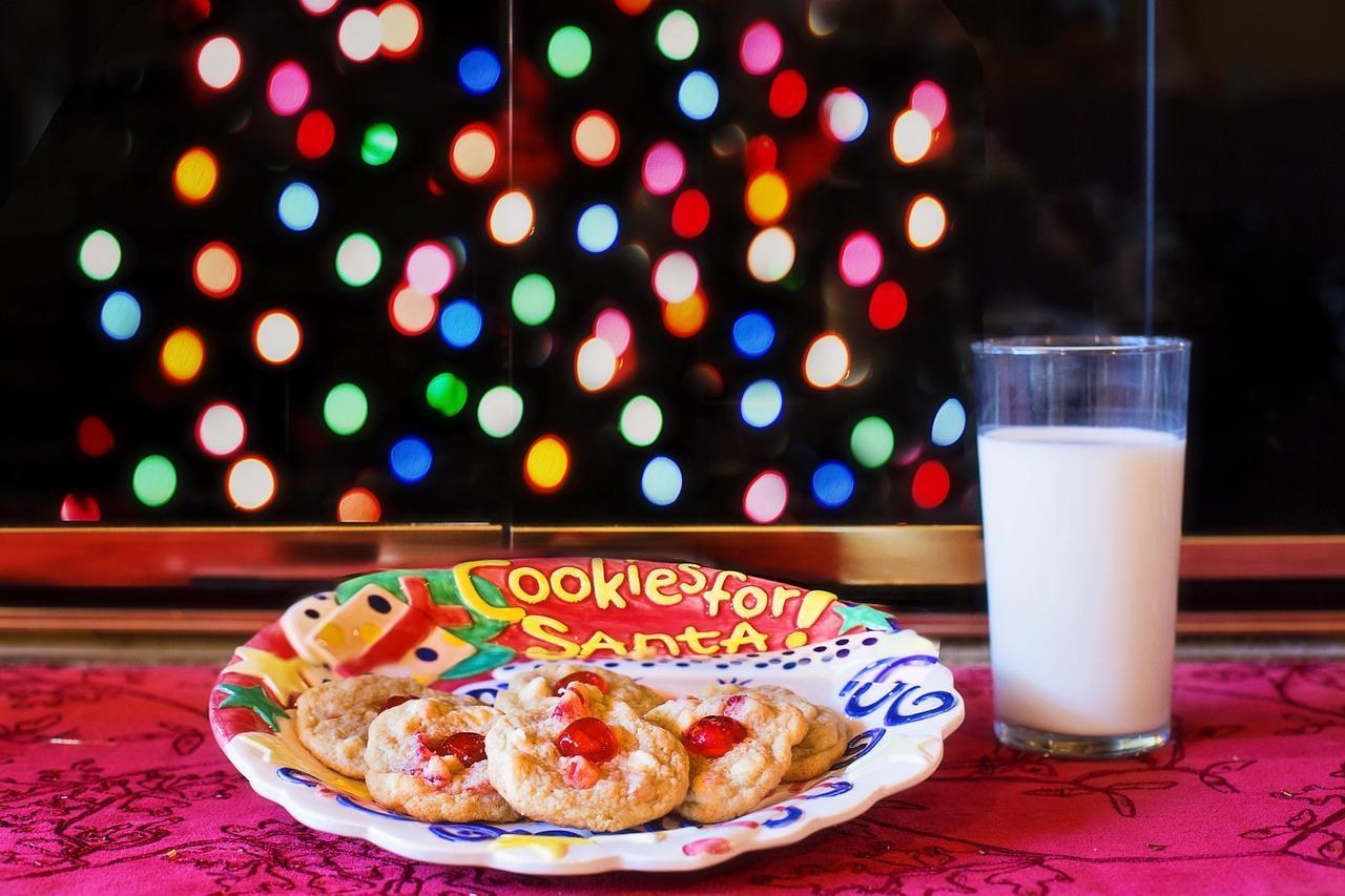 cookies-for-santa-584370_1280