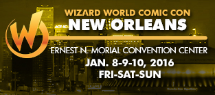 new-orleans-comic-con-february-7-8-9-2014-fri-sat-sun-new-orleans-ernest-n-morial-convention-center-34