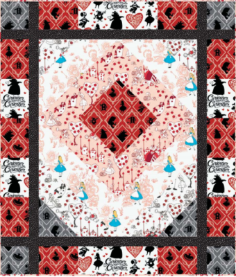 pattern9