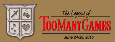 toomanygames-logo