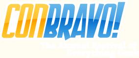 CB-logo_web1