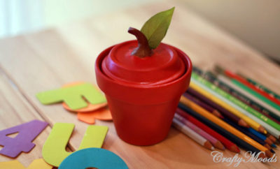 Clay_pot_jar_lid_fun_kids_craft_7