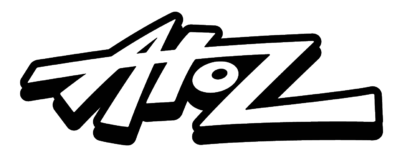 img_2856