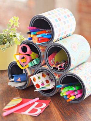 back-to-school-crafting-storage-ideas