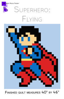 flying-hero-complete-cover