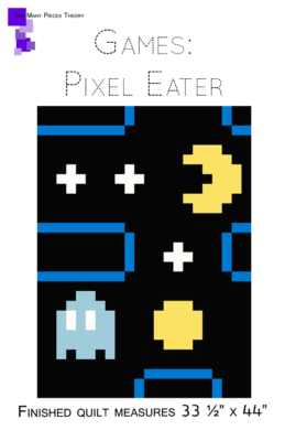 pixel-eater-cover