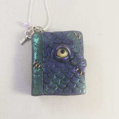 Polymer Clay Craft Hackers